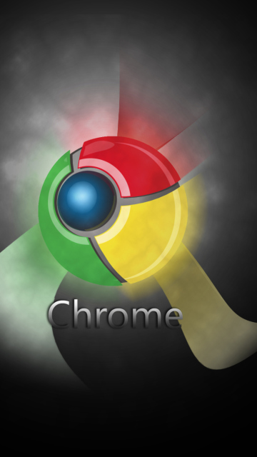google chrome free download mobile browser