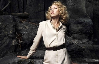 Naomi Watts In King Kong Background for Android, iPhone and iPad