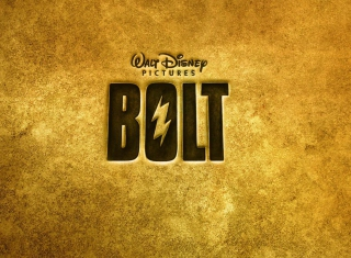 Bolt - Walt Disney sfondi gratuiti per cellulari Android, iPhone, iPad e desktop