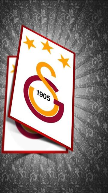 Galatasaray per Nokia N8