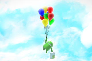 Android Phone Wallpaper sfondi gratuiti per cellulari Android, iPhone, iPad e desktop