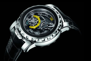 Ulysse Nardin Picture for Android, iPhone and iPad