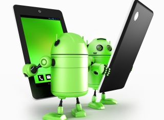 Best Android Tablets sfondi gratuiti per cellulari Android, iPhone, iPad e desktop