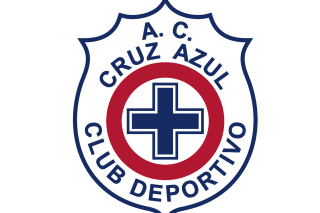 Cruz Azul Club Deportivo papel de parede para celular para Widescreen Desktop PC 1600x900