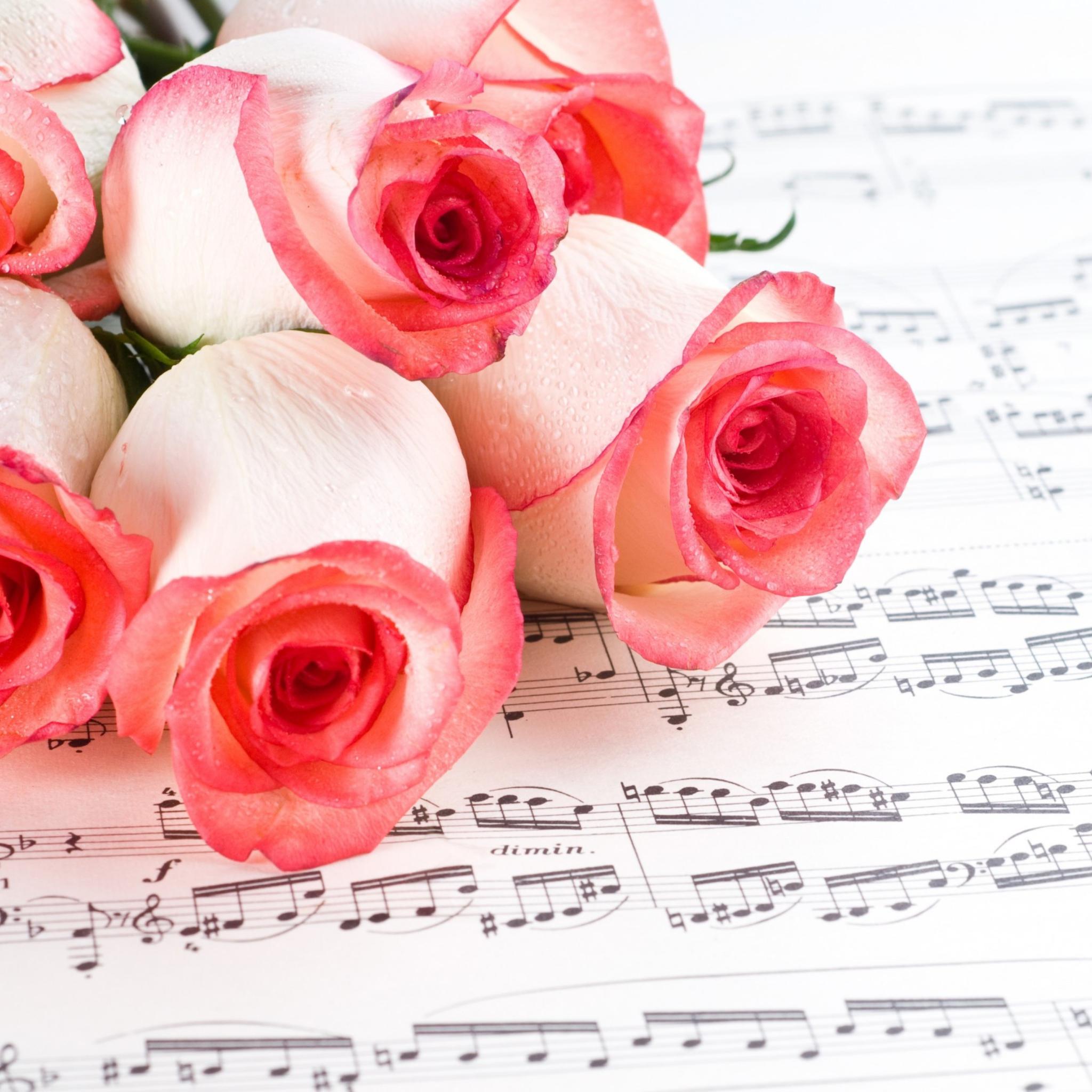Музыкальная открытка для учителя с днем рождения