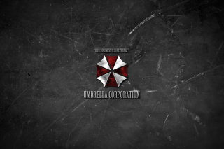 Umbrella Corporation sfondi gratuiti per 1680x1050