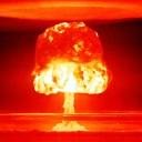 На канале «Россия-1» призвали сбросить ядерную бомбу на Киев