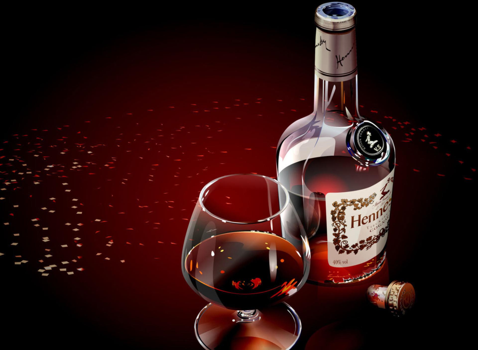 Картинки с алкоголем красивые с надписями, шаров для