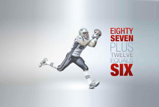 Rob Gronkowski sfondi gratuiti per cellulari Android, iPhone, iPad e desktop