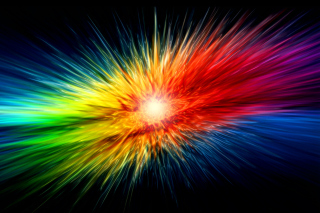 Free Magic Colors Picture for Android, iPhone and iPad