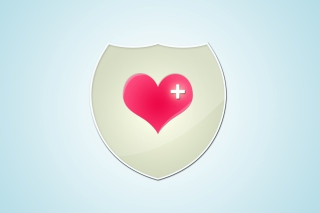 Love + Wallpaper for Android, iPhone and iPad