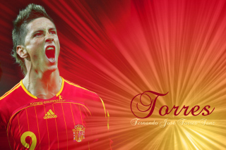 Fernando Torres sfondi gratuiti per cellulari Android, iPhone, iPad e desktop