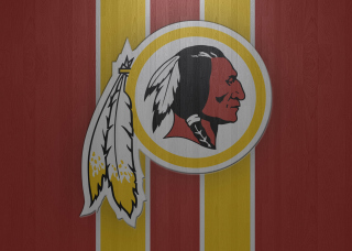 Free Washington Redskins Picture for Android, iPhone and iPad