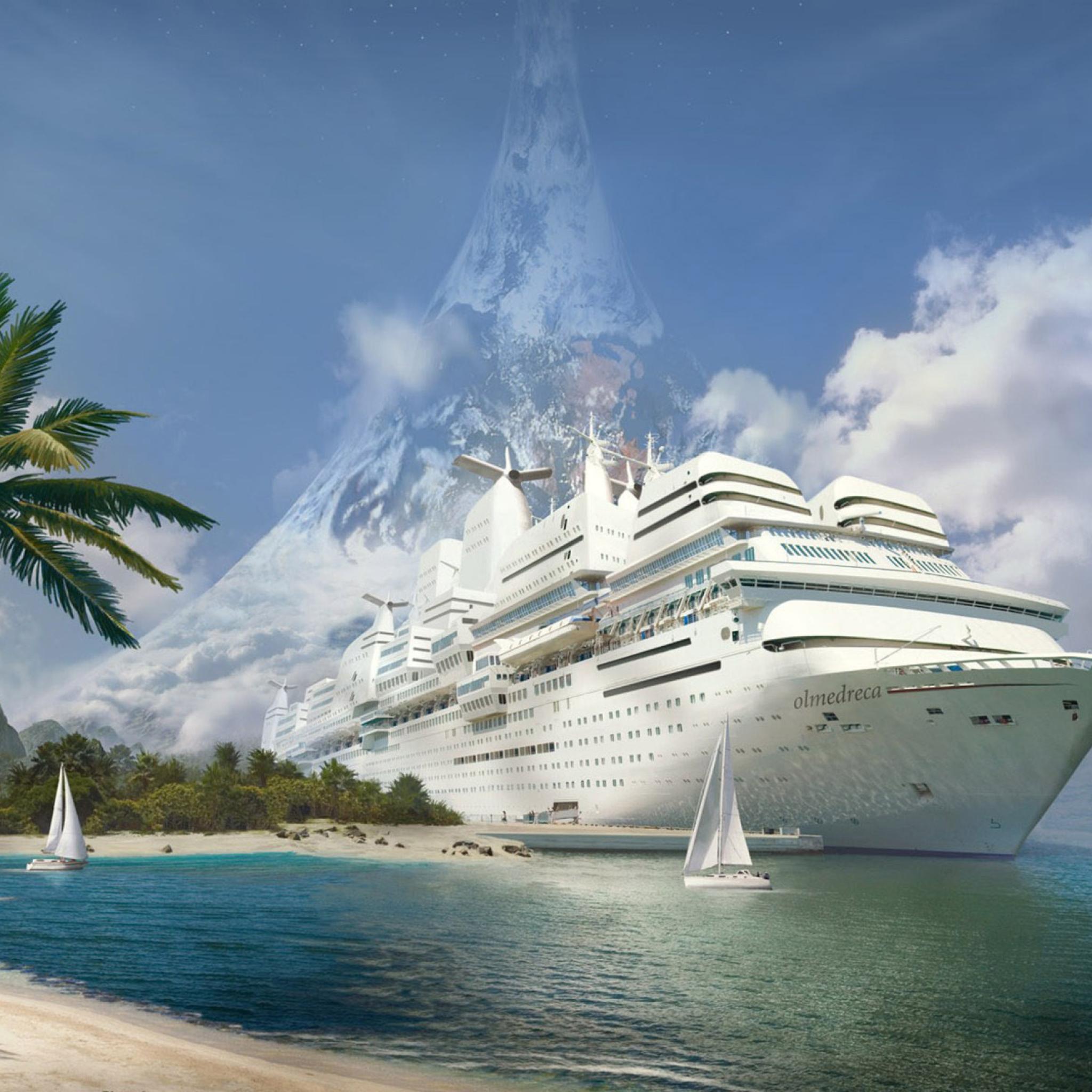 Point Reyes корабль на берегу скачать