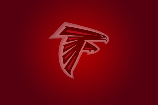 Free Atlanta Falcons Picture for Android, iPhone and iPad