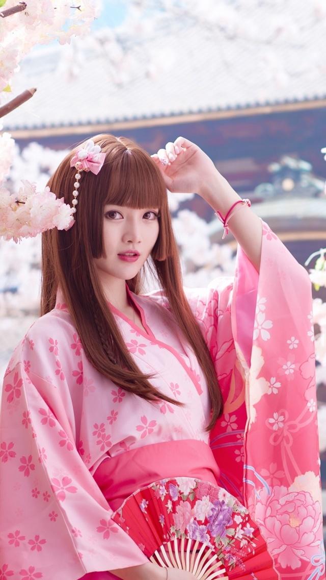 Girl japanese 165 Beautiful