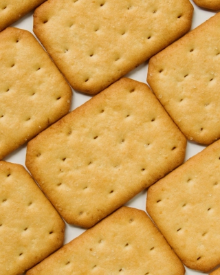 Biscuits Background for Nokia C1-00