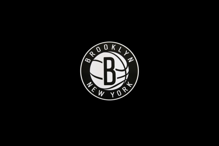 Fondo de pantalla Brooklyn New York Logo