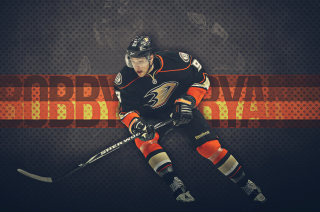 Bobby Ryan Picture for Android, iPhone and iPad