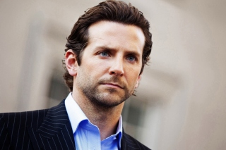 Bradley Cooper Background for Android, iPhone and iPad
