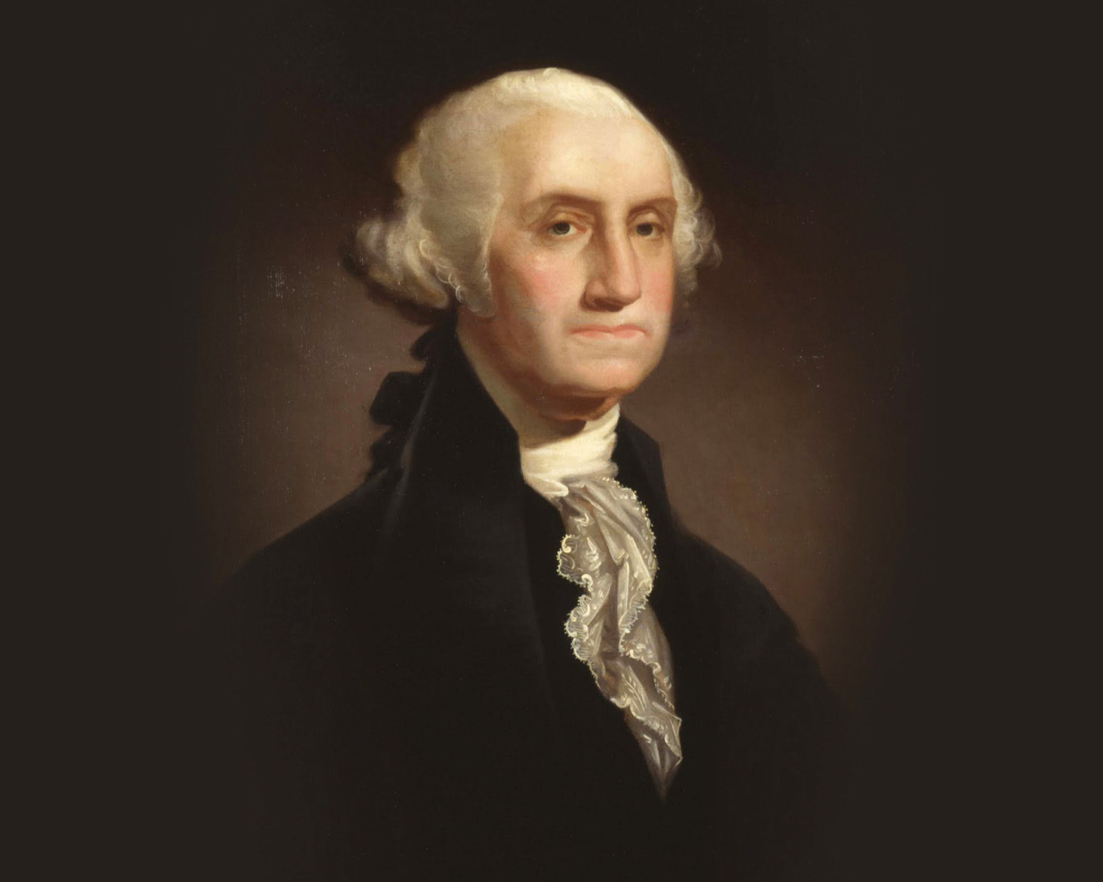 the life of george washington as a military leader in the united states List qualities they believe made george washington an effective military leader list some practical lessons washington may have learned from his early military experiences discuss some difficulties washington faced as commander-in-chief.