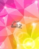 Lg G2 for LG 230 Simple Flip