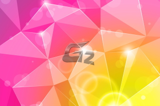 Lg G2 Wallpaper for Android, iPhone and iPad