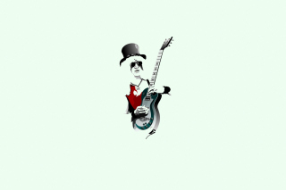 Musician Wallpaper for Android, iPhone and iPad
