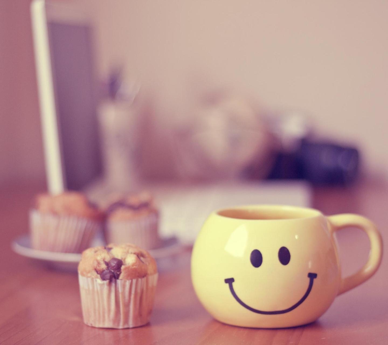 Картинки хорошего дня и отличного настроения на английском
