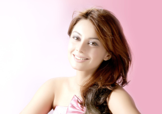 Free Minissha Lamba Picture for Android, iPhone and iPad