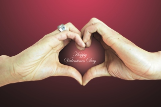 Valentines Day sfondi gratuiti per cellulari Android, iPhone, iPad e desktop