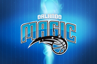 Orlando Magic Wallpaper for Android, iPhone and iPad
