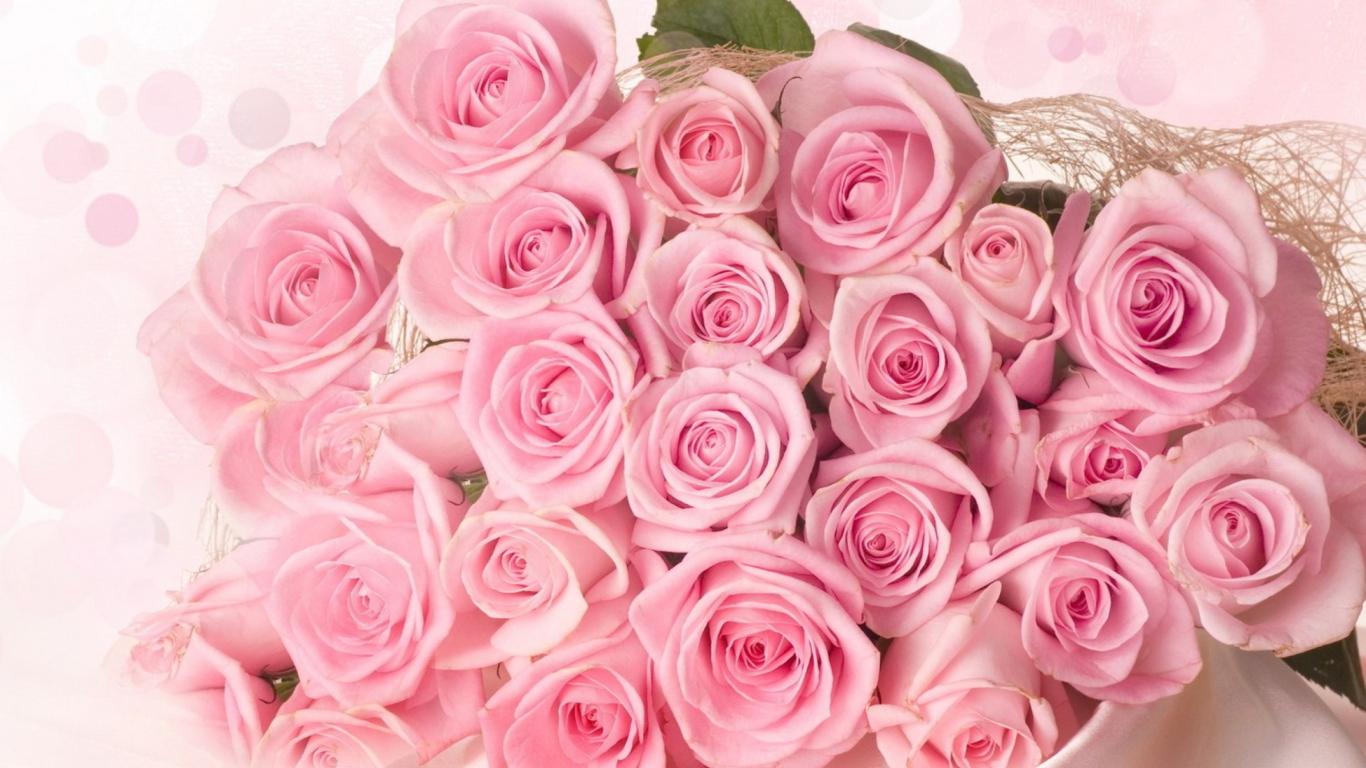 Открытки на день рождения маме розы, рождением
