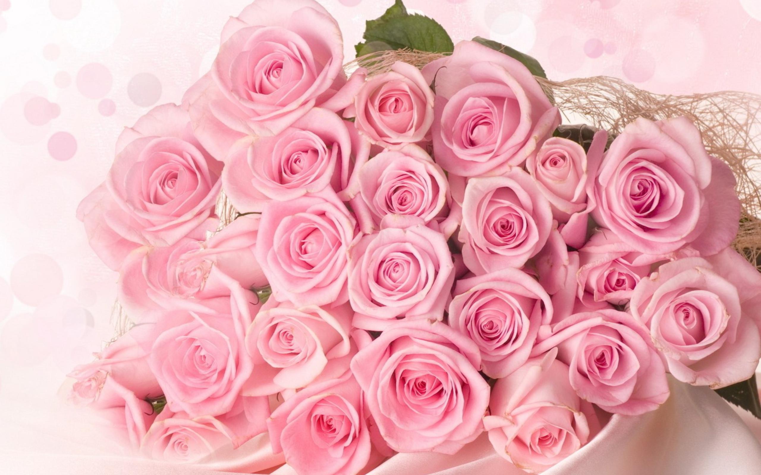 Красивые открытки с цветами для дочери, фрукты овощи прикольные