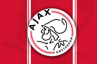 AFC Ajax Football Club Wallpaper for 1400x1050