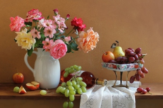 Beauty Still Life sfondi gratuiti per cellulari Android, iPhone, iPad e desktop