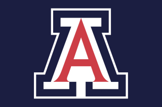 Arizona Wildcats Wallpaper for Android, iPhone and iPad