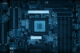 Free Motherboard Picture for Android, iPhone and iPad