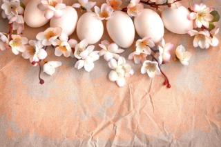 Beautiful Easter Wallpaper for Android, iPhone and iPad