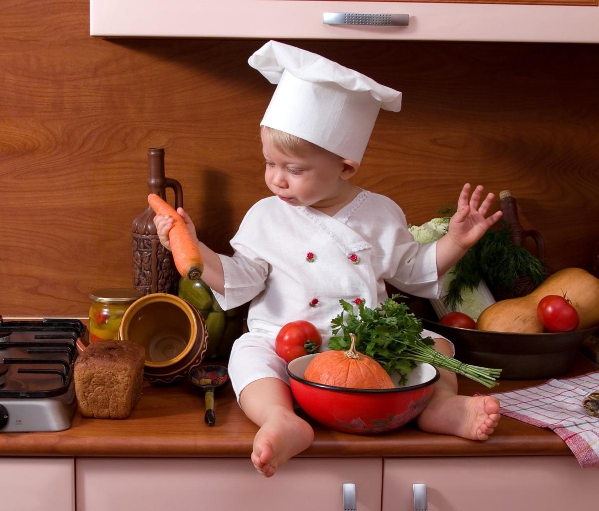 Веселые картинки про кулинарию, поздравляем папу снегурочка