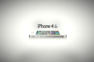 Обои Iphone 4s для телефона и на рабочий стол Widescreen Desktop PC 1600x900