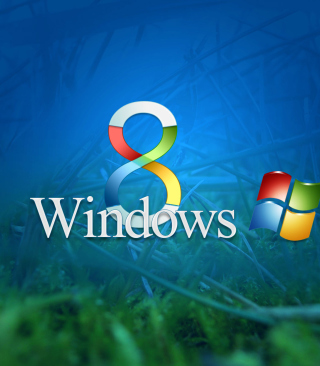 Windows 8 sfondi gratuiti per iPhone 6