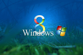 Windows 8 - Fondos de pantalla gratis para Widescreen Desktop PC 1440x900