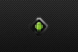 Android Logo Picture for Android, iPhone and iPad