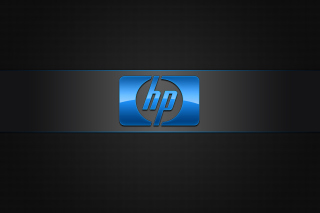 HP, Hewlett Packard Picture for Android, iPhone and iPad