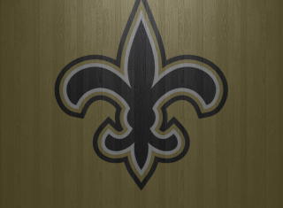 New Orleans Saints sfondi gratuiti per cellulari Android, iPhone, iPad e desktop