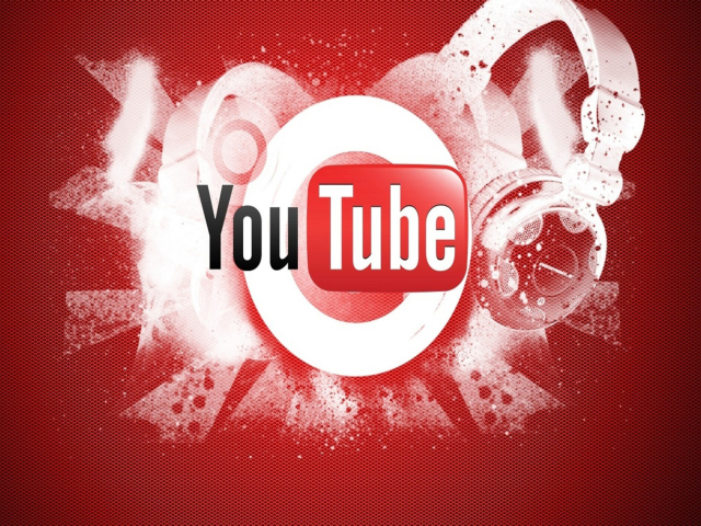 Youtube Music for Huawei M865
