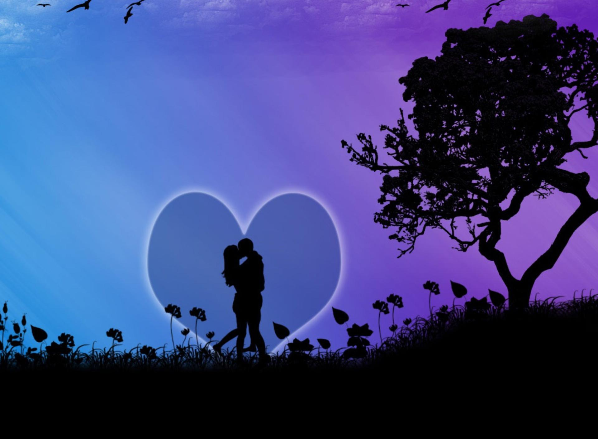 Добрый ночи картинки с надписями романтические, прикол