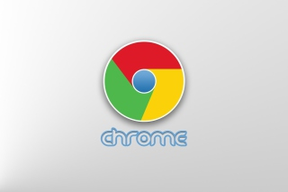 Chrome Browser Background for Android, iPhone and iPad
