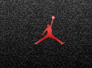 Air Jordan sfondi gratuiti per cellulari Android, iPhone, iPad e desktop